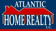 Atlantic Home Realty